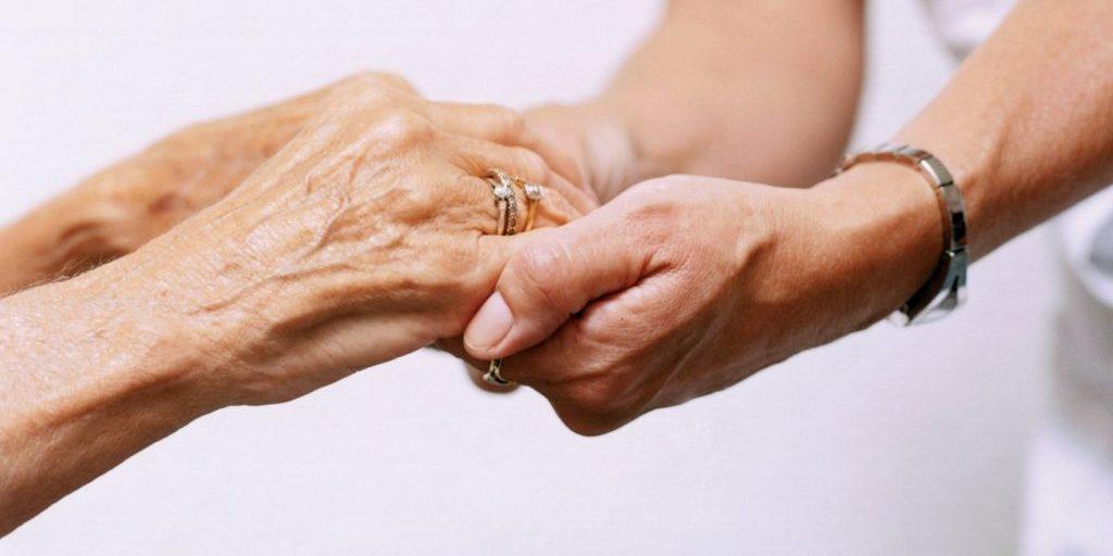 caregiverhands